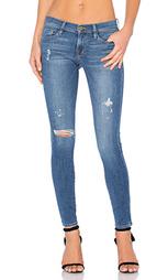 Узкие джинсы - FRAME Denim