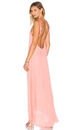 Вечернее платье nelli - Rory Beca