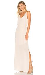 Вечернее платье harlow - Rory Beca