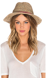 Шляпа trancoso - ale by alessandra