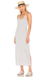 Платье malibu - rag & bone/JEAN