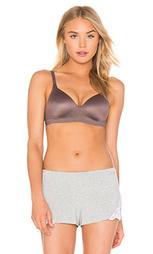 Бюстгальтер - Calvin Klein Underwear