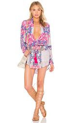 Платье-рубашка - ROCOCO SAND