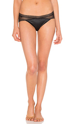 Бикини sway - Calvin Klein Underwear
