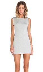 Платье-майка - BLQ BASIQ