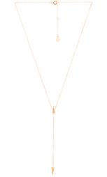 Ожерелье takara - gorjana