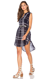 Платье jules - Rails