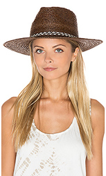 Шляпа booker - Brixton
