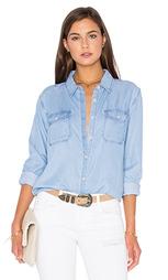 Рубашка с длинным рукавом joni - Joes Jeans