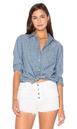 Рубашка judith - Joes Jeans