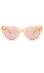 Солнцезащитные очки long beach - Seafolly