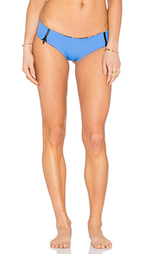 Двухсторонние спортивные плавки faye - TAVIK Swimwear