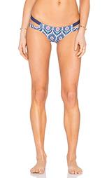 Низ бикини chloe - TAVIK Swimwear