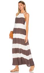 Платье galabeya - Bailey 44