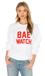 Свитшот bae watch - Private Party