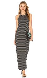 Платье leigh - LNA