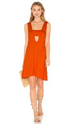Платье shella - Clayton