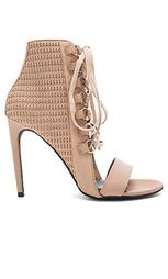 Обувь на каблуке opal - SENSO