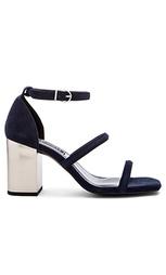 Обувь на каблуке robbie v - SENSO