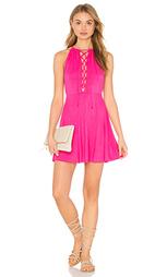Платье mazie - Clayton