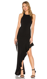 Вечернее платье bell - Jay Godfrey