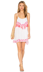 Платье holter - Tiare Hawaii