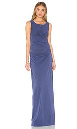 Платье column - Ella Moss