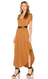 Макси платье zelda - NYTT