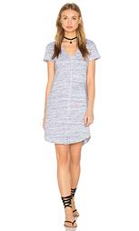 Платье alfreda - NYTT