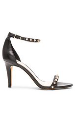 Обувь на каблуке cassandy - Vince Camuto