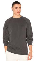 Рубашка stock - Stussy