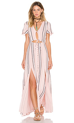 Платье sherman - Privacy Please