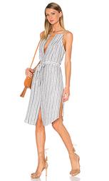 Платье silgo - Privacy Please