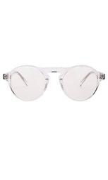 Солнцезащитные очки dyad 8 - WESTWARD LEANING