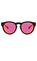 Солнцезащитные очки voyager 19 - WESTWARD LEANING