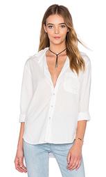 Рубашка на пуговицах axel - NSF