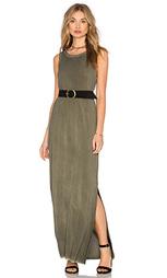 Платье gretchen - Paige Denim