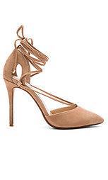 Туфли на каблуке tamrin - RAYE