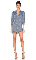 Платье-рубашка ravie - Line & Dot