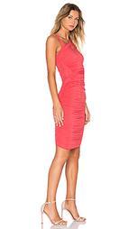 Платье mahave - Bailey 44