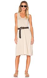 Платье-майка wocstate - American Vintage