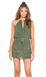 Платье august - YFB CLOTHING