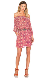 Платье elle - Sanctuary