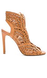 Туфли на каблуке harper - Dolce Vita