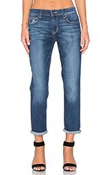 Джинсы по лодыжку the billie - Joes Jeans