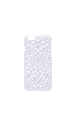 Чехол для iphone 6/6s kaleidoscope - Felony Case