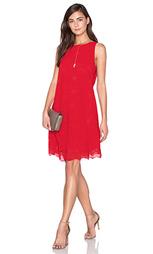 Платье-трапеция - 1. STATE