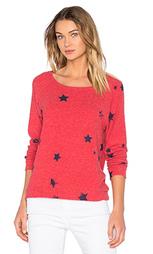 Пуловер kenny - Michael Lauren