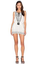 Платье like a charm - Raga