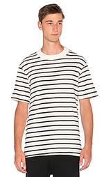 Классическая футболка - Wil Fry